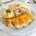 platillos-banquetes-saltillo (15)