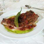 platillos-banquetes-saltillo (16)