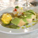 platillos-banquetes-saltillo (17)