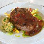platillos-banquetes-saltillo (19)
