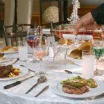 platillos-banquetes-saltillo (21)
