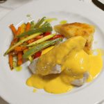platillos-banquetes-saltillo (24)