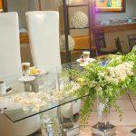 platillos-banquetes-saltillo (25)