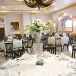 platillos-banquetes-saltillo (3)