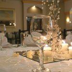 platillos-banquetes-saltillo (9)